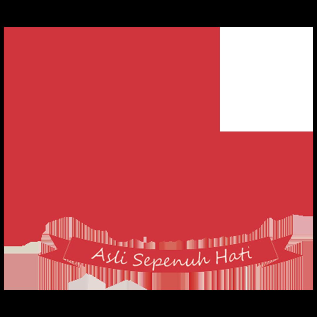 Popibu