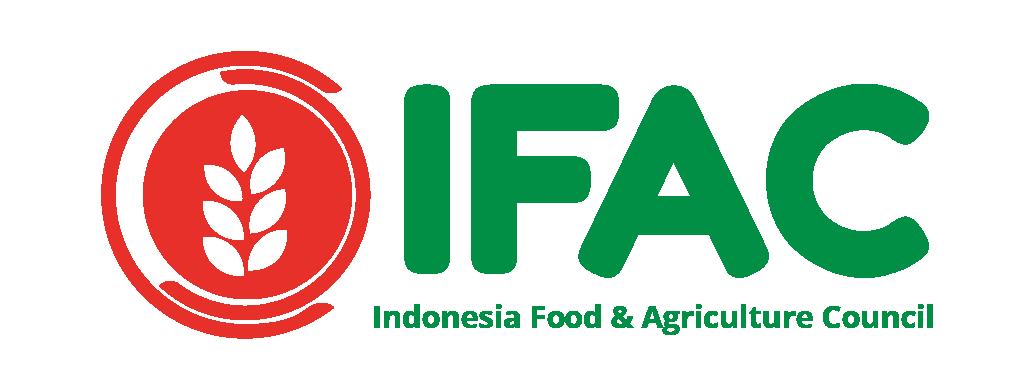 logo ifac org